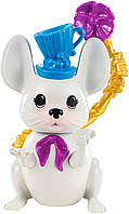 Питомец Мэделин Хэттер Соня (Ever After High Earl Grey Dormouse Pet)
