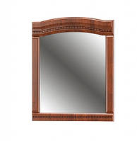 Зеркало Милано (Мебель-Сервис)  750х900мм