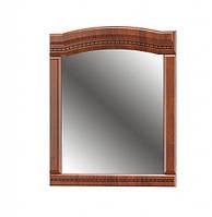 Милано зеркало (Мебель-Сервис)  750х900мм
