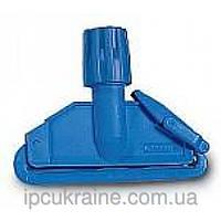 Зажим для Мопов веревочных для поддерживающей влажной уборки (серия KENTUCKY)