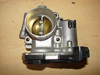 Дроссель (дроссельная заслонка , дроссельный клапан) в сборе GM 0825008 55562270 для моторов A12XER A14XER A14XEL OPEL Astra-J Corsa-D Meriva-B Adam