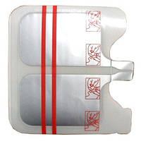 Одноразовая пластина пациента PL03-03D, HEACO