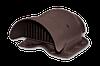 КТВ - кровельный вентиль для черепицы Монтрей