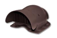 КТВ - кровельный вентиль для черепицы Монтрей, фото 1