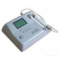 Аппарат ультразвуковой терапии УЗТ-1.01Ф-МедТеКо (0,88 МГц) Биомед