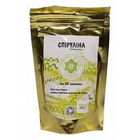 Спирулина органическая «Harmonia Interna»(250г)
