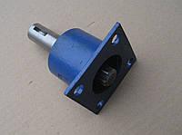 Привод дозатора на трактор ЮМЗ с малой кабиной 45-3401020-Е-01