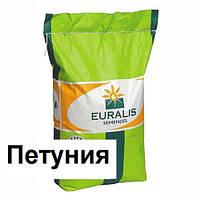Гибрид подсолнечника Евралис ЕС Петуния (Euralis)
