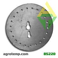 Диск высевающий (5х22 кукуруза) СУПН-8А Н-126.14.425