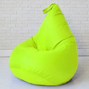 Кресло груша стандартная