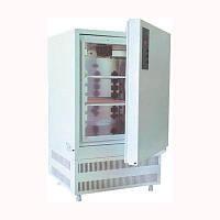 Термостат электрический суховоздушный охлаждающий ТСО-1/80 СПУ Биомед
