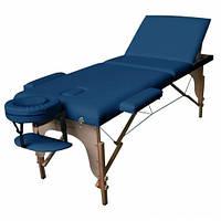 Массажный стол HQ04-SOL Comfort, Art of choice