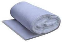 Ткань полотенечная вафельная в рулоне, РЕЖЕМ!!!