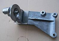 Корпус фильтра ФТ-020 с кронштейном 245-1117010-г