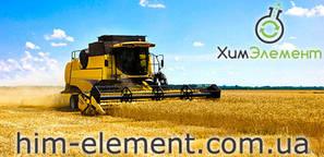 Химическое сырье для аграрной промышленности