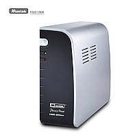 ИБП Mustek PowerMust 1000 Offline бу