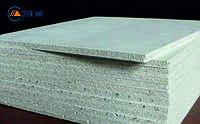 Стекломагнезитовый лист — инновация в строительстве.