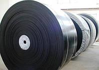 Транспортёрная (конвейерная) лента 1400х5 ТК-200 6/2 100м