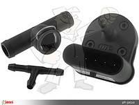 Мапсенсор AC-PS 04
