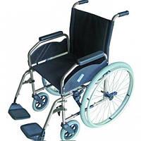 Прокат, аренда инвалидных колясок (Комфорт модель)