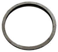 40-3001115 Кольцо сталь