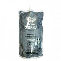 NATURA SIBERICA (Натура Сиберика) Шампунь для волос Объем и Уход Дой-пак, 500 мл