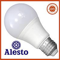 Светодиодная лампа Е27 5Вт Eco&Light 3000К, 6000К