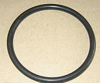 40-3001122 Кольцо уплотнительное цапфы (резина)  (075-085-58)
