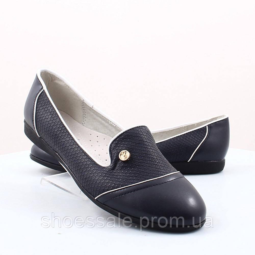 Детские туфли ТОМ.М (43230)