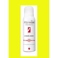 Neubourg Skin Care GmbH& Co.KG (Нуборг Скин) Аллпресан 7 крем пена защитная  для стоп 125 мл