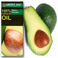 Aroma (Арома) Масло авокадо 115 мл