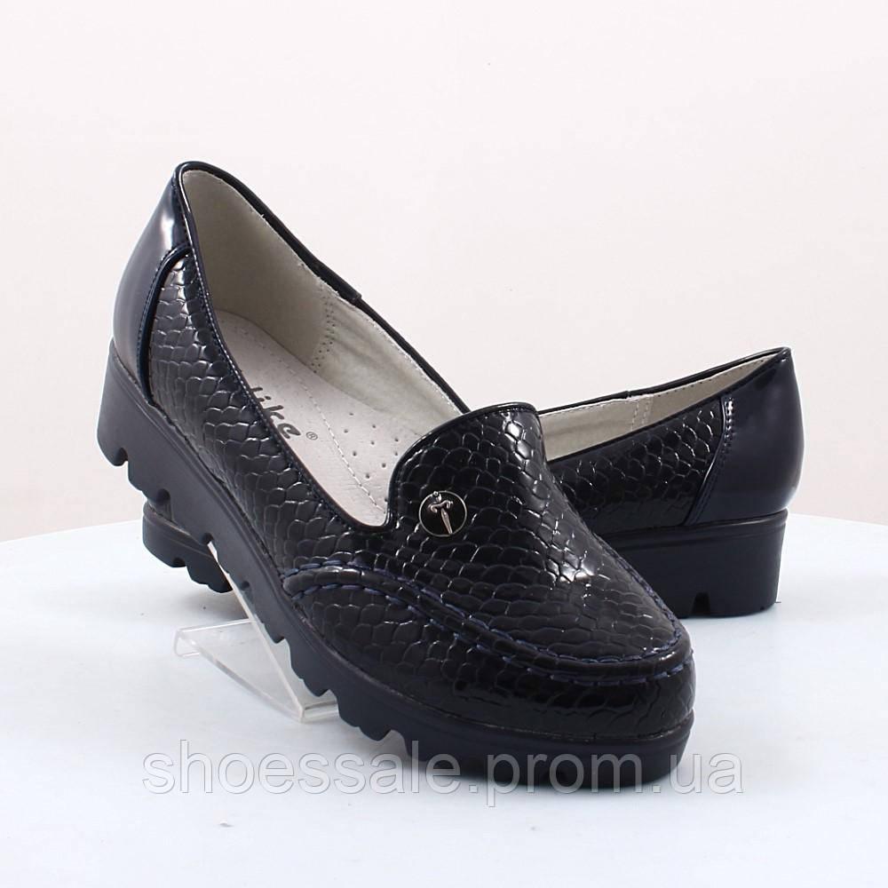 Детские туфли Yalike (43289)