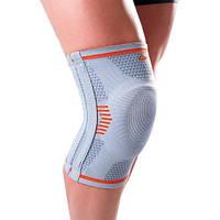 Фіксатор колінного суглоба Orliman Sport OS6211 Orliman