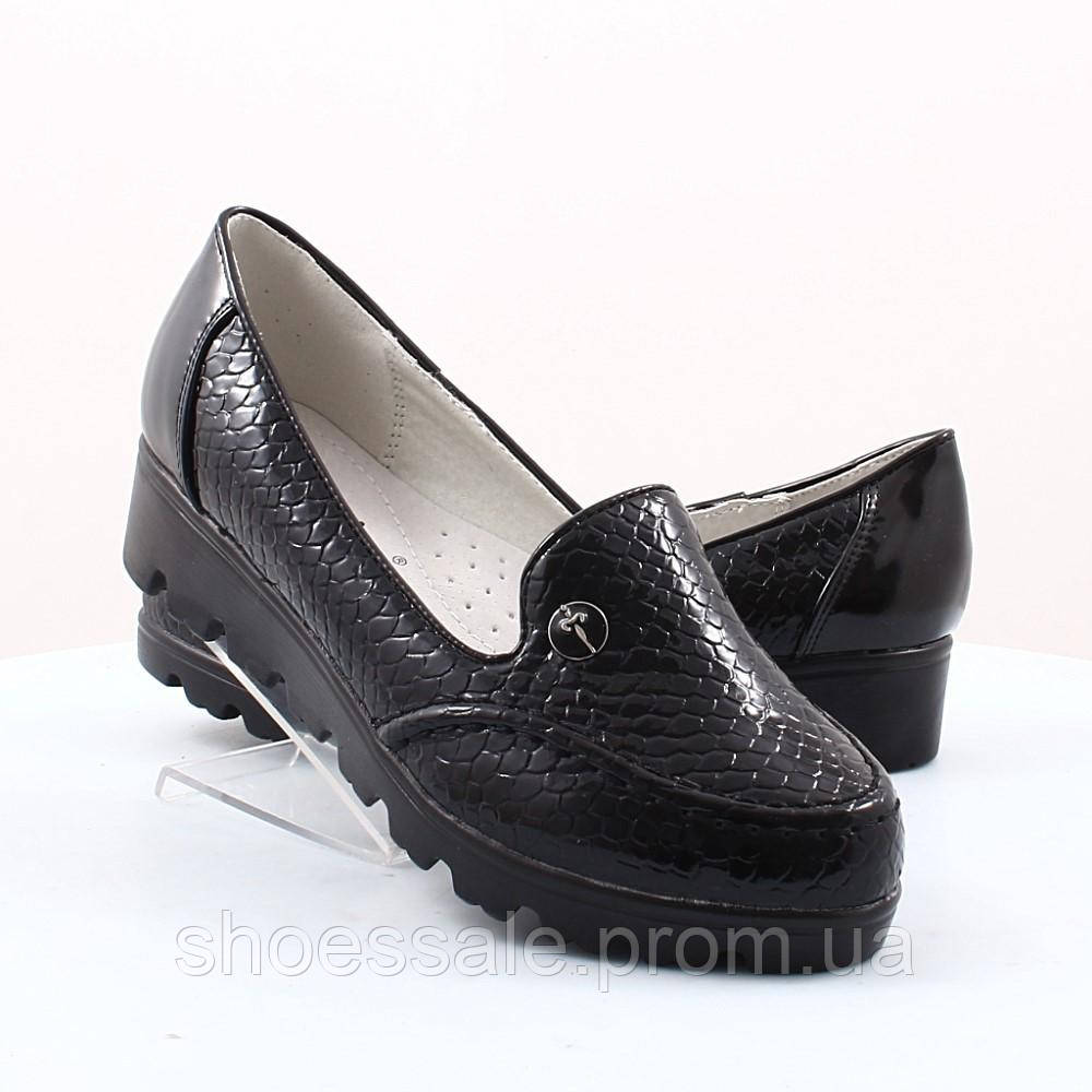 Детские туфли Yalike (43260)