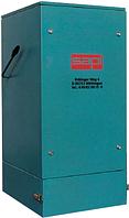 Компактный фильтрующе-поглощающий агрегат TFA II