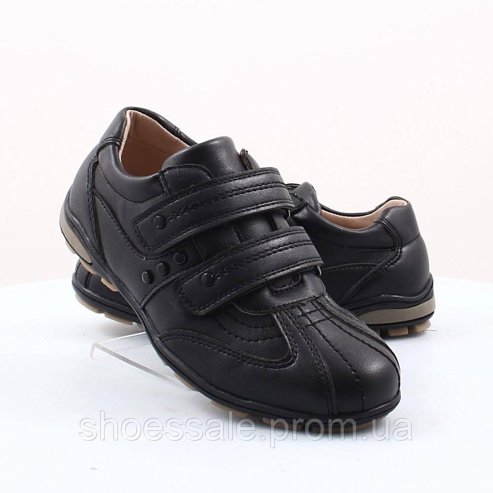 Детские туфли ТОМ.М (43256)