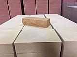 Облицювальна цегла скеля (ложкова), фото 5