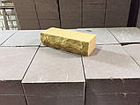 Облицювальна цегла скеля (ложкова), фото 4