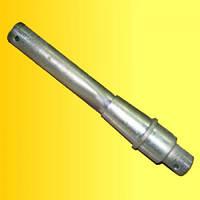 Палец рулевой ЮМЗ (длинный) 45-3000021
