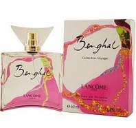 Женская парфюмированная вода Benghal Lancôme