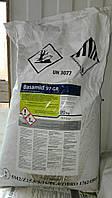Basamid (препарат для обеззараживания почвы)