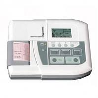 Электрокардиограф одно-трёхканальный миниатюрный ЭК 3Т -01-«Р-Д» Биомед