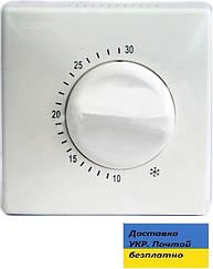 Термостат TR-90 для отопления