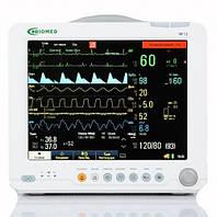 Монитор пациента iM12 Биомед