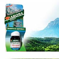 Aroma Inter (Арома Интер) Композиция эфирных масел Чистый воздух 10 мл
