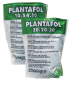 Удобрение Плантафол 20.20.20 (5кг)