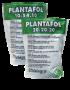 Удобрение Плантафол 30.10.10 (5кг), фото 2