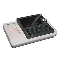 Электрокардиограф цифровой 3-х канальний iE 3 Биомед