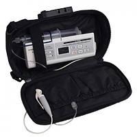 Амбулаторный шприцевой дозатор AJ5805 c PCA, Heaco (Великобритания)