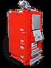Котел твердотопливный PETLAX EKT-1  100 КВТ